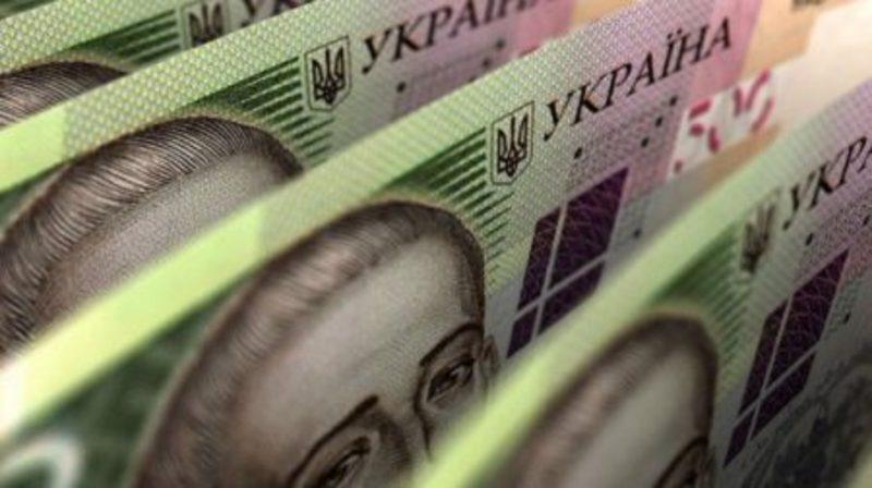 Для Хмельниччини розблокували понад 9 мільйонів гривень субвенції