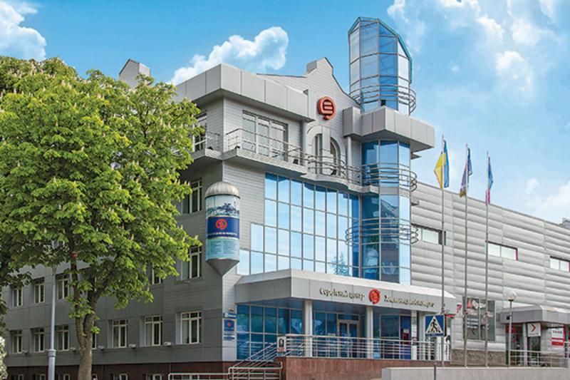 Про приватизацію Хмельницькобленерго заговорили знову.