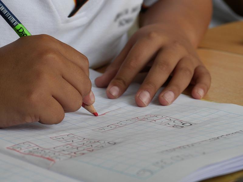 На дистанційну форму навчання на території громади переводять усіх школярів – з 1 по 11 класи