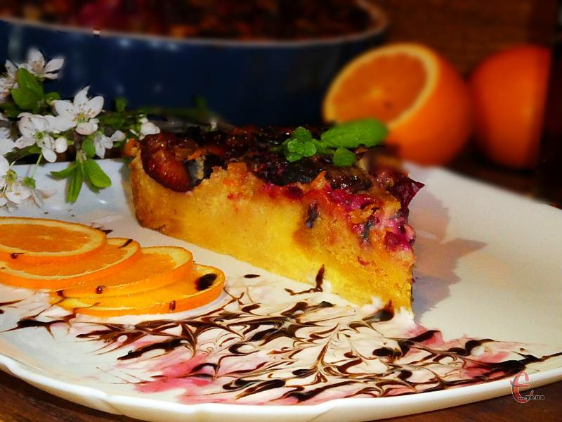 Хлібний пудинг є і в англійській, і в німецькій кухні, рецепти практично ідентичні, але в німецького є власне ім'я – Michel.