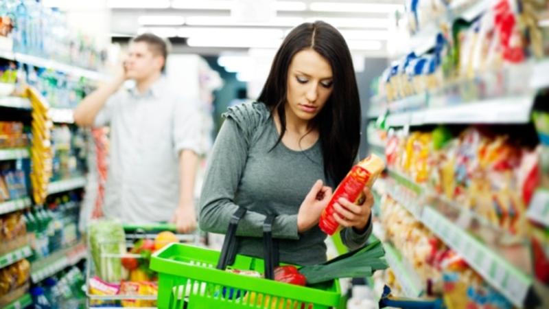 Консультуватимуть зі споживчих питань жителів району