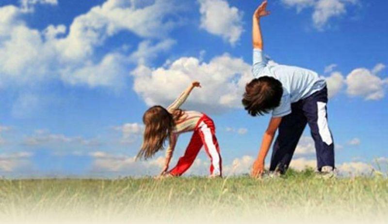 Старшокласникам розповідають про шкідливі звички та їх наслідки