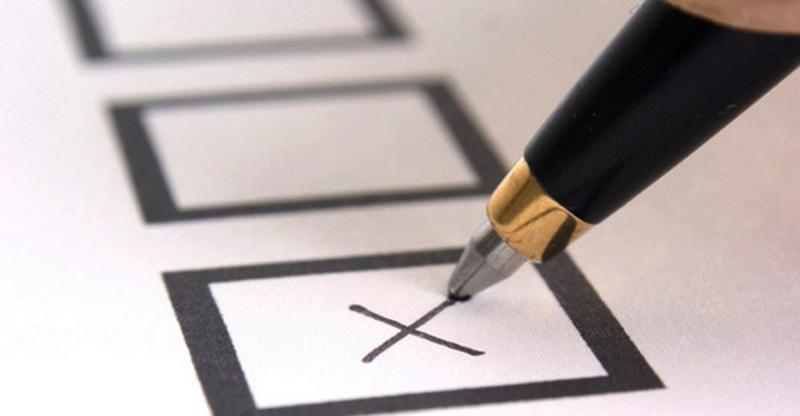 Громадські спостерігачі фіксують порушення агітації до виборів ОТГ