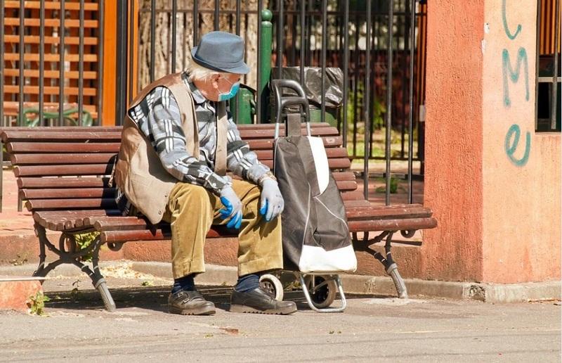 В Україні кількість хворих збільшилася