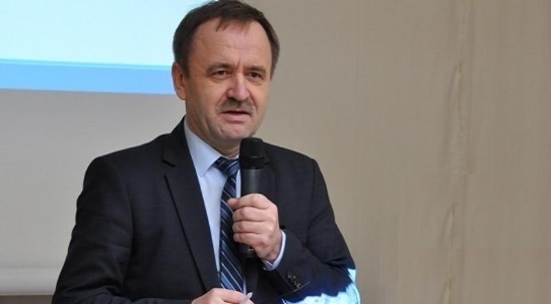 В'ячеслав Негода: маємо негайно затвердити механізм вирішення питання взаємодії місцевої влади в районах, які повністю покривають громади