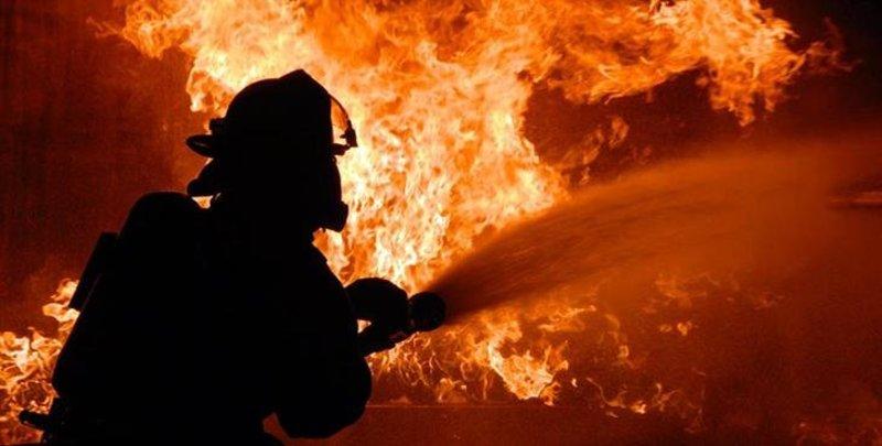 Постраждалих та загиблих на пожежах не було