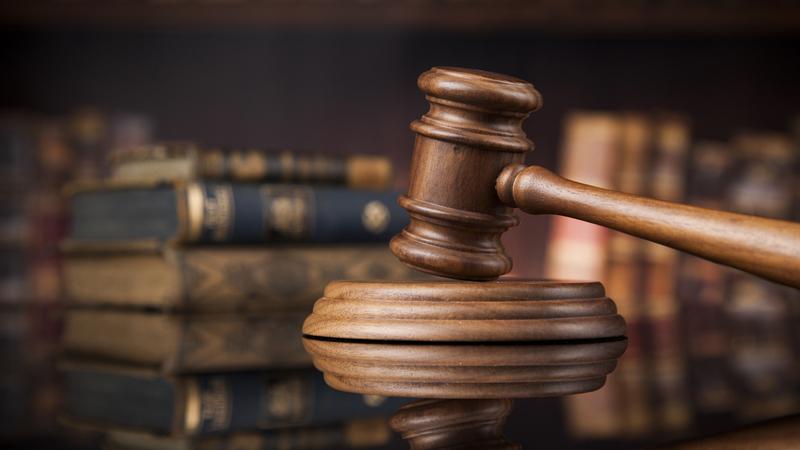 У суді хлопець свою провину визнав і розповів, що випивав разом із другом