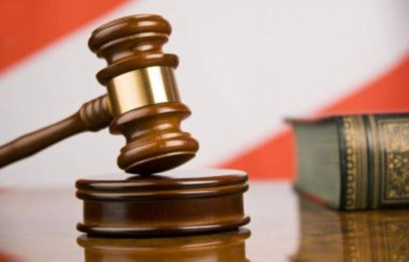 В Ізяславі за наркотики судили засудженого, що вже відбуває покарання у місцевій колонії