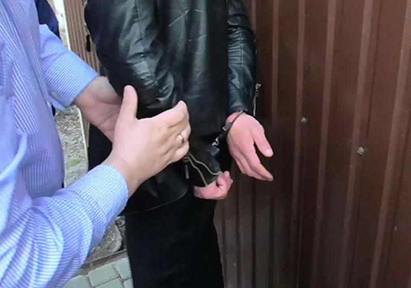 Зловмисники причетні до понад 10 квартирних крадіжок в Хмельницькому