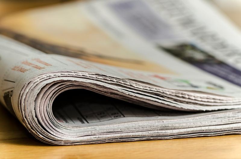 Видавці переконують, що місцеві ЗМІ є джерелом місцевих новин для 70 відсотків населення країни