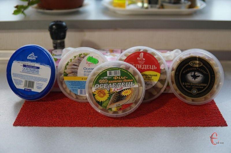 Навіть недосвідчений споживач може підвищити свої шанси на вдалу покупку малосольної рибки, якщо знатиме всі ознаки якісного продукту.