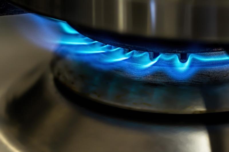 Окрім вартості блакитного палива, потрібно платити ще за його доставку