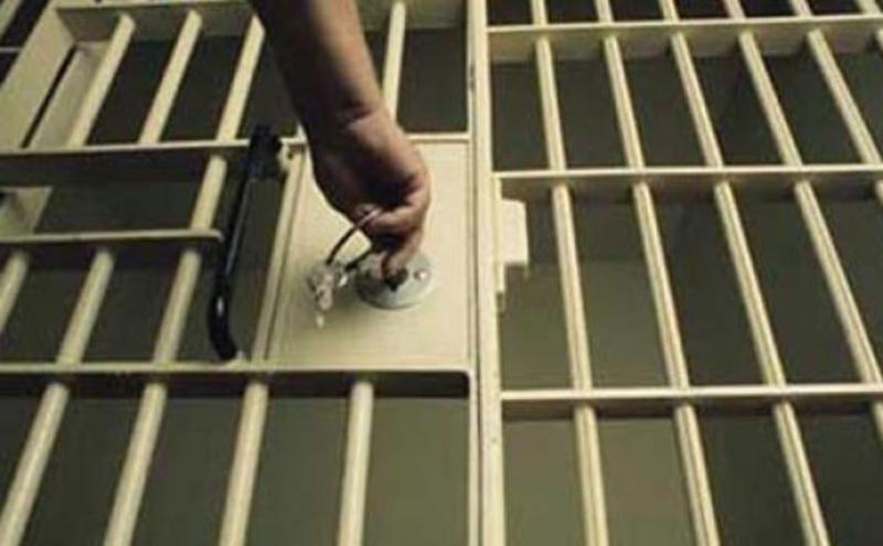 Вбивця 26-річної Руслани Німак до кінця свого життя пробуде за ґратами
