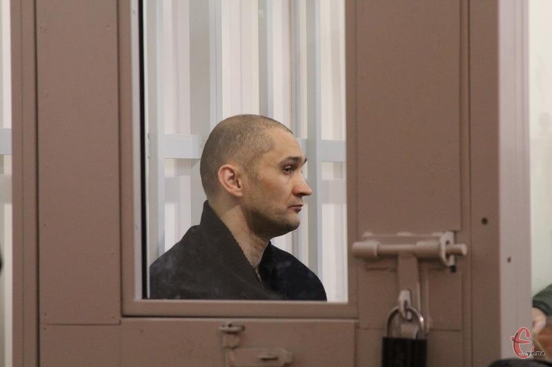Засуджений до довічного ув'язнення Арсеній Прокоф'єв може вийти на волю, якщо суд встановить, що він у 1999 році вбив двох людей та одну поранив не навмисно