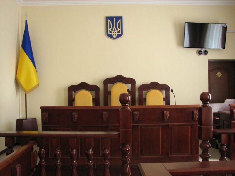 Понад 5 900 000 гривень просить стягнути з Російської Федерації вдова військового