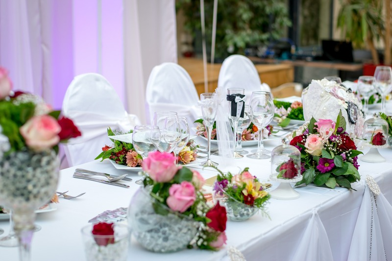 У МОЗ назвали заборони щодо проведення весіль під час карантину