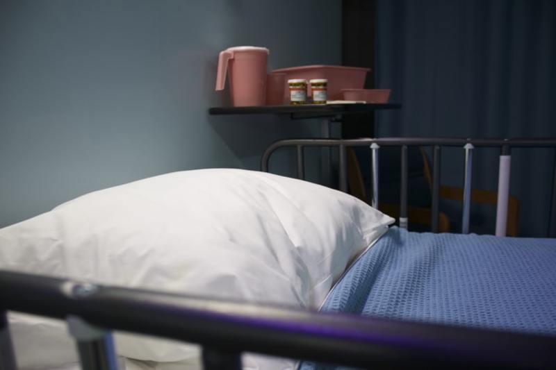 На Хмельниччині зафіксували новий летальний випадок від коронавірусу