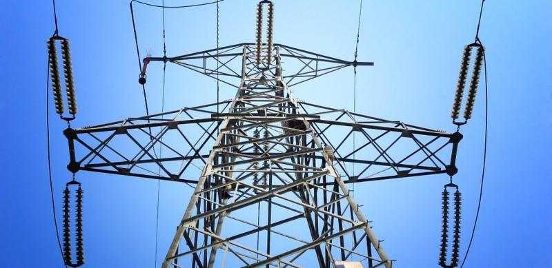 11 серпня електрики проводитимуть ремонті роботи на багатьох вулицях Хмельницького