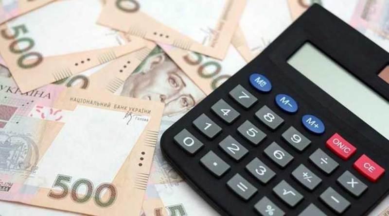 Зовнішньоекономічна діяльність бізнесу Хмельниччини додала до бюджету 750 мільйонів гривень митних платежів