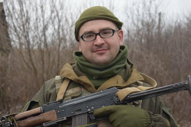 За освітою Сергій юрист, до війни встиг попрацювати і на державній службі, і в охороні.