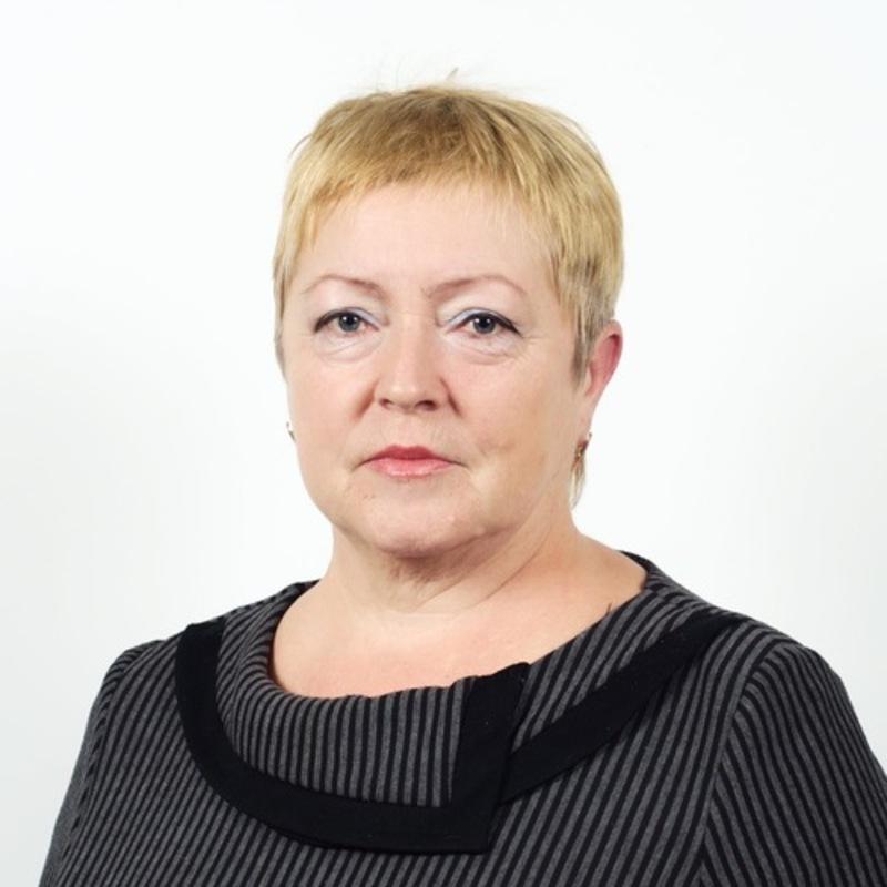 Обірвалося життя хмельницького педіатра Валентини Зорян