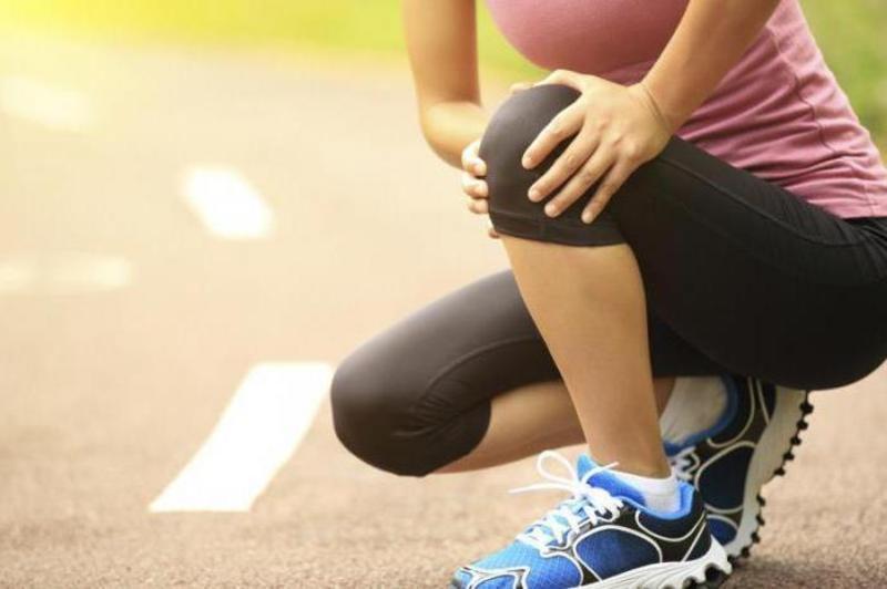 Щодня до міського травматологічного центру звертається не менше 60 осіб з різними травмами