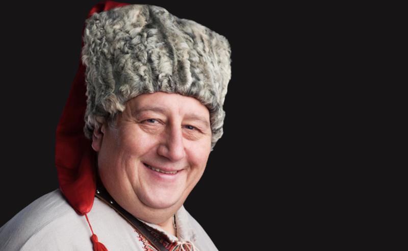 Серце Сергія Скоробагатого зупинилося 31 серпня 2020 року