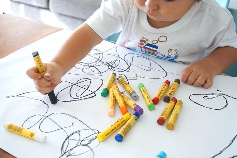 У Хмельницькому відновили роботу дитячі садочки