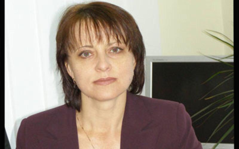 Справа про вбивство Ольги Мороз на контролі в МВС