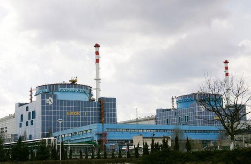 Глава держави акцентував добудови 3 і 4 енергоблоків Хмельницької АЕС
