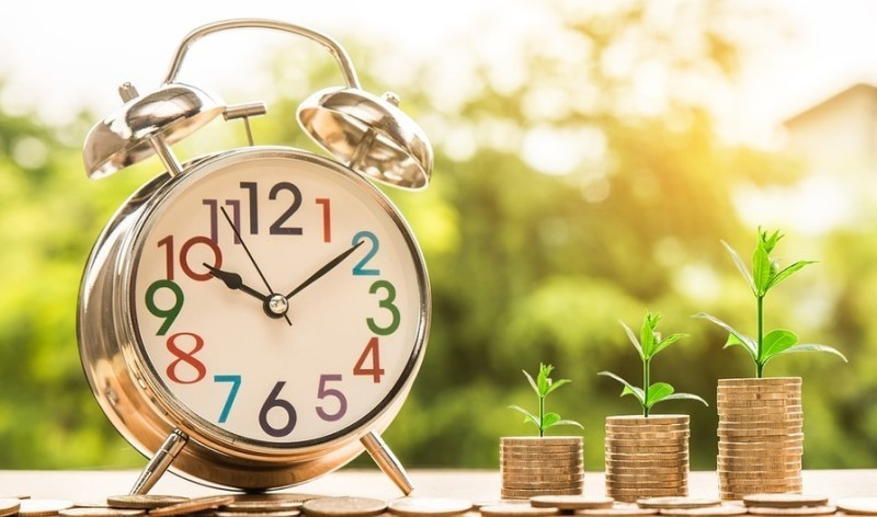 Фінансові організації з розумінням ставляться до браку часу у клієнтів