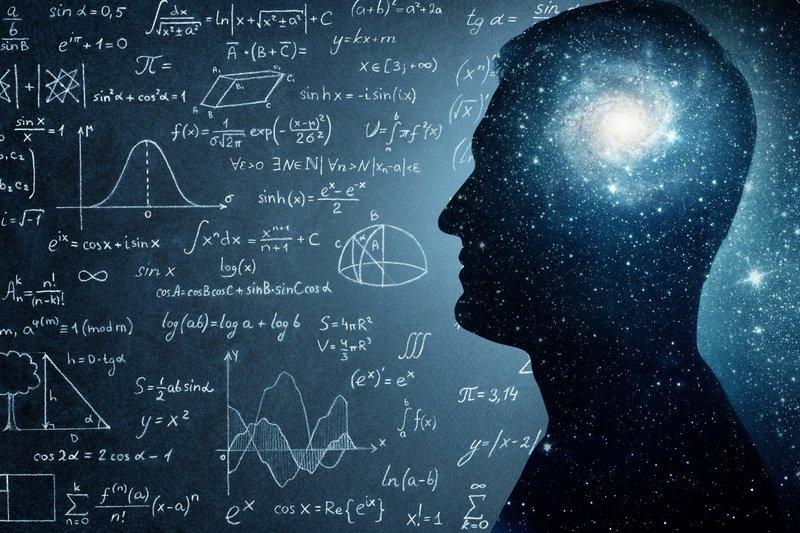 Юрію Заспі присудили таку антипремію за нову «теорію всього»