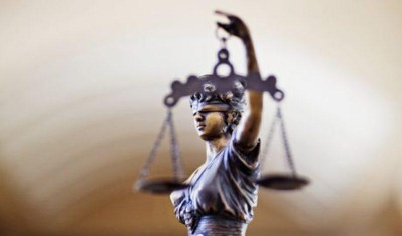 Феміда призначила покарання двом крадіям автозапчастин