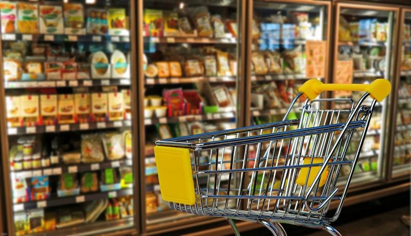 Мешканку Нетішина судили за крадіжки з магазину