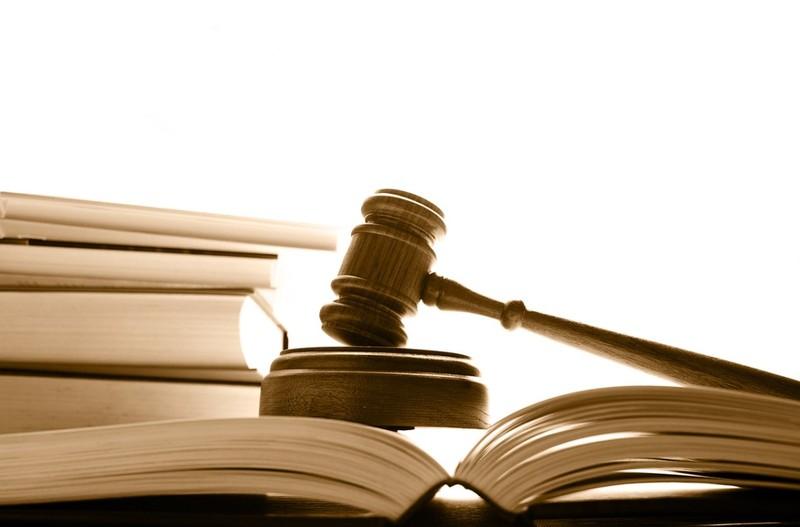 Кам'янець-Подільський міськрайонний суд виніс вирок чоловіку за серію крадіжок