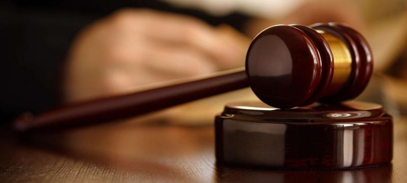 Чоловік подав апеляцію, але апеляційний суд залишив це рішення без змін