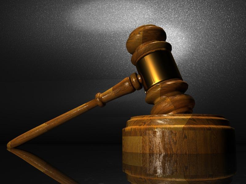 Кермувальнику призначили реальний термін відбування покарання