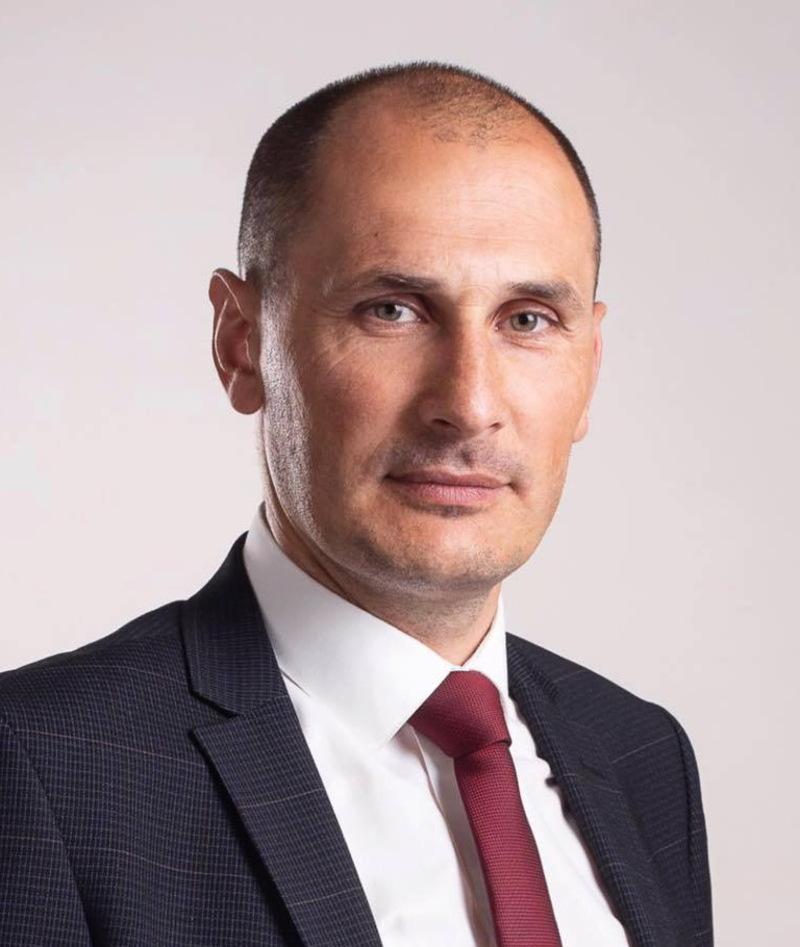 Віталій Діденко