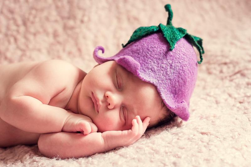У квітні в Хмельницькому було зареєстровано 264 новонароджених