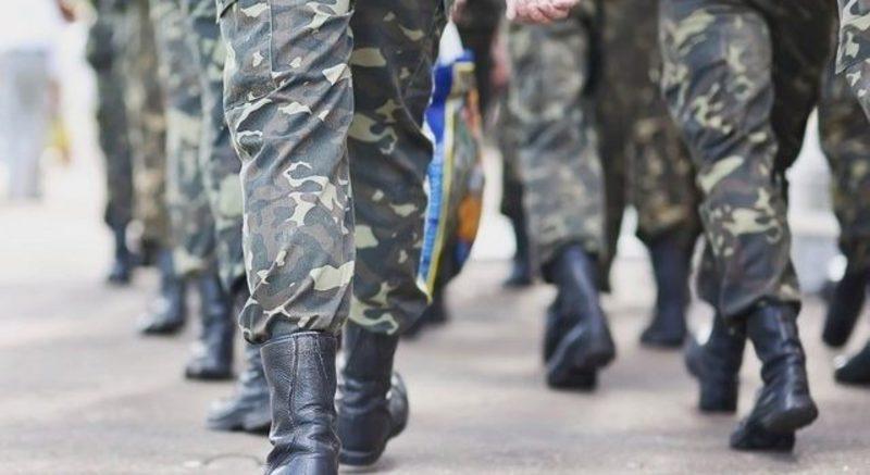 Військового-строковика, обвинуваченого у грабежі, взяв на поруки колектив військової частини