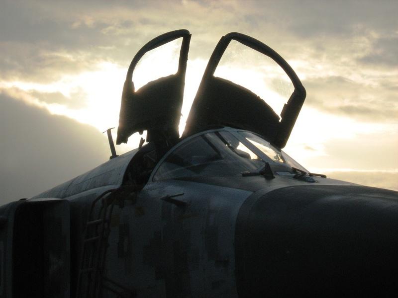 У військовій частині зазначають, що льотну програму військові виконали на найвищому рівні