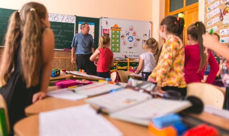 Наразі відомі імена вже 15 керівників шкіл Хмельницького