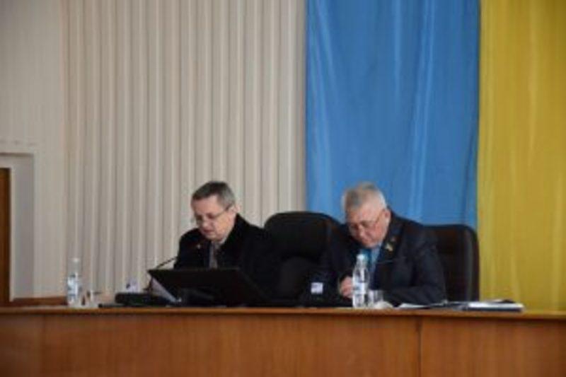 Договір реструктуризації планується укласти на 5 років