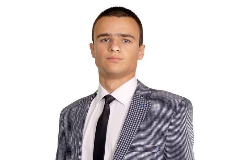 Україна заслуговує на свою модель українського ринку землі, переконаний Владислав Зайко.
