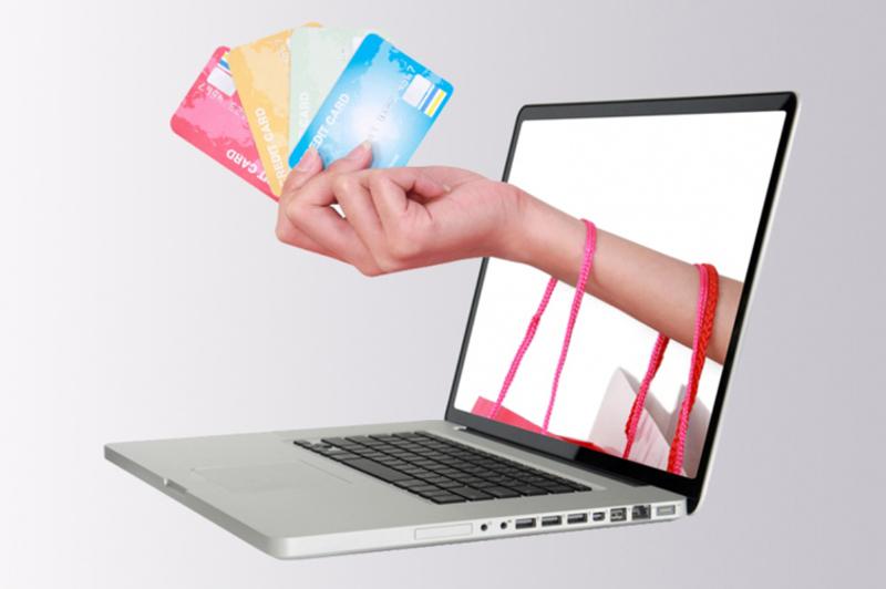 У Хмельницькому віртуальний бізнес сплатить 250 тисяч гривень штрафних санкцій за порушення податкового законодавства