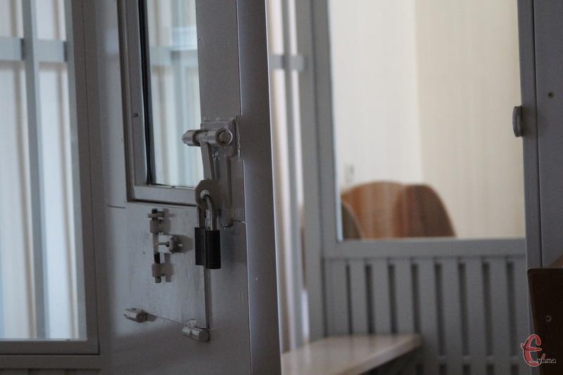 Мешканцю Ізяславщини загрожує до 8 років позбавлення волі
