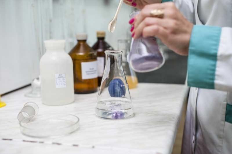 Перевірки води триватимуть поки ситуація з гепатитом не стабілізується.