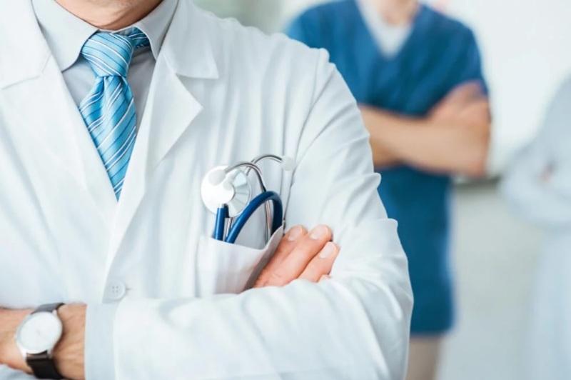 Загалом цього року на кір в Хмельницькій області захворіло 3 тисячі 547 осіб