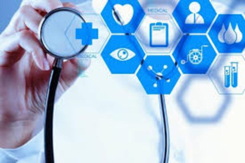 На Хмельниччині за перших 10 днів підписали понад три тисячі декларацій з лікарем.