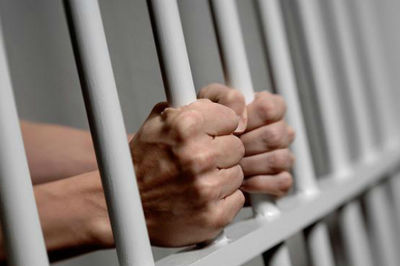 Протягом п'яти днів ухвала може бути оскаржена до Хмельницького апеляційного суду